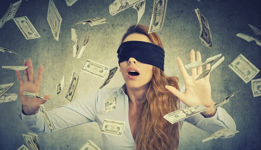 Segni e soldi