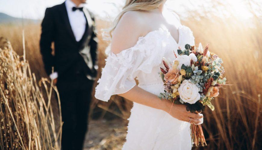uomini e matrimonio