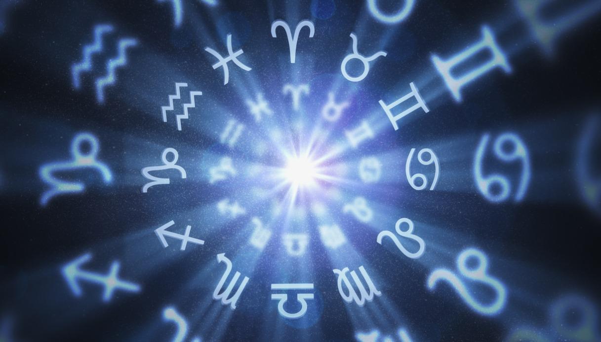 astrologia e ascendente